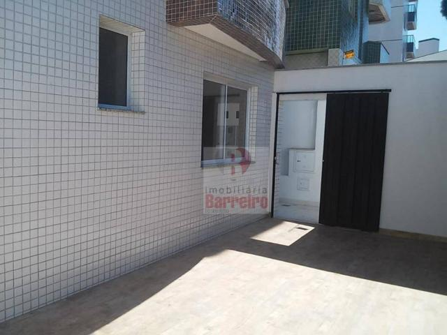 Apartamento Area Privativa com 3 dormitórios à venda, 115 m² por R$ 450.000 - Inconfidente - Foto 8