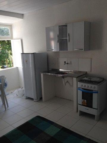 Apartamentos Mobiliados na Boa Vista - Centro do Recife - Foto 5
