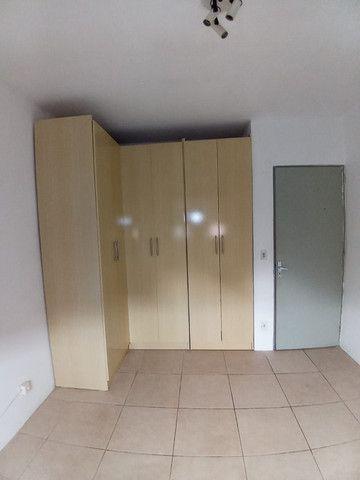Apartamento 2 Dormitórios com Box - Centro - Esteio - Foto 7