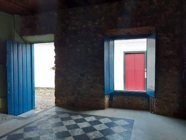 Ponto Comercial no Centro Histórico - Paraty - RJ - Foto 11
