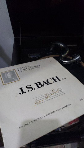 Coleção Grandes Compositores da Música Universal - Foto 2