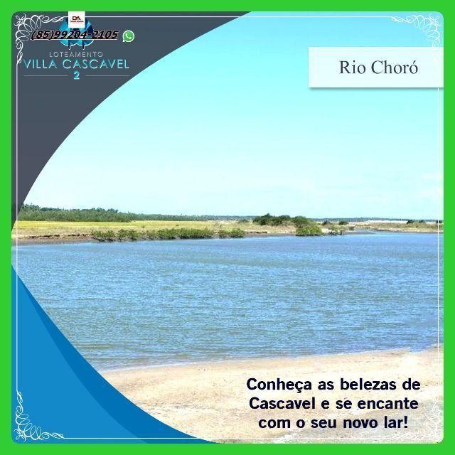 Villa Cascavel 2::: Loteamento ::Ligue@@ - Foto 15