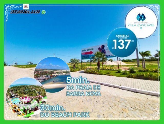 Villa Cascavel 2::: Loteamento ::Ligue@@ - Foto 17