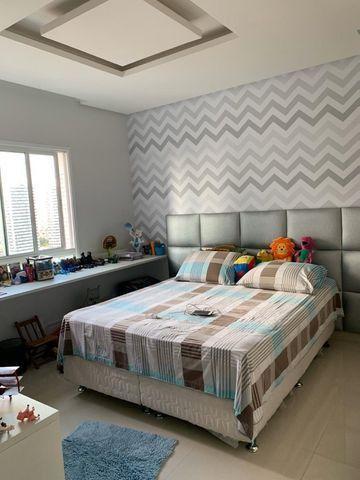 Vende-se Maravilhoso Apartamento no Ed. Mirage Bay com 4 suítes, 3 vagas - Foto 6