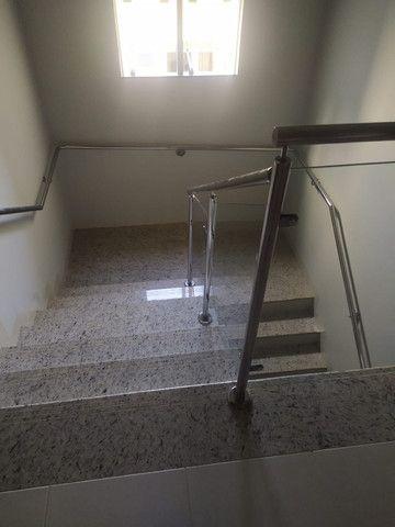 Apartamento alpha park 1 - Foto 4