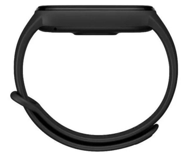 Smartwatch Mi Band 5 Xiaomi Original Versão Global - Foto 4