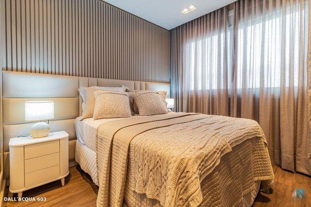 Lindo apartamento em ótima localização em Torres  - Foto 6