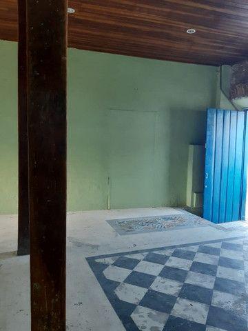 Ponto Comercial no Centro Histórico - Paraty - RJ - Foto 13