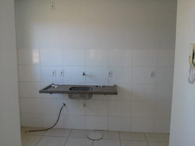 Vendo Apartamento - Foto 9