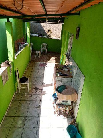 Vendo linda casa no bairro sion - Foto 16