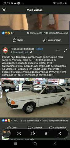 corcel II  - Foto 2
