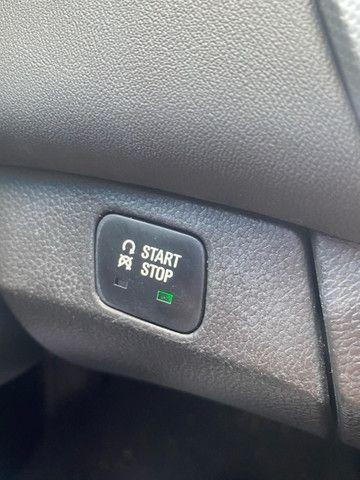 Cruze LTZ 1.8 automático - Foto 4