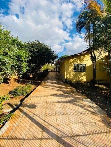 Casa Setor São José a duas quadras da Avenida Leste Oeste - Foto 14