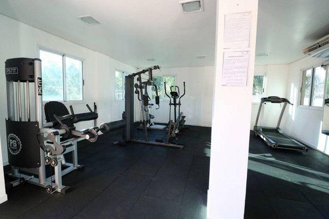 Apartamento à venda com 2 dormitórios em São sebastião, Porto alegre cod:165650 - Foto 15