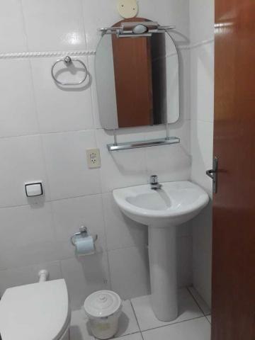 Apartamento à venda com 2 dormitórios em Jd três marias, Peruíbe cod:145323 - Foto 9