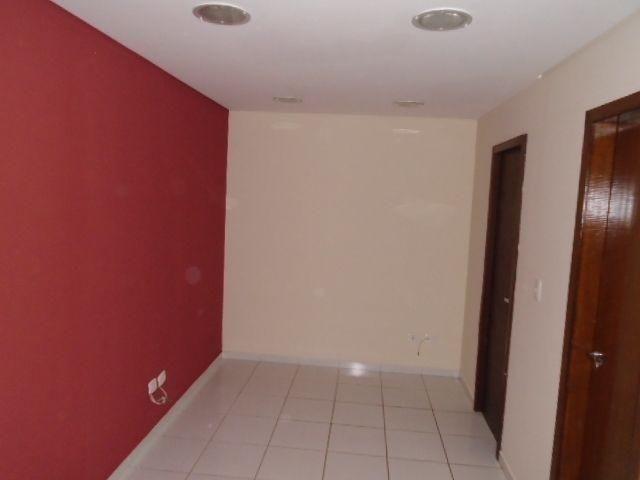 8003 | Apartamento para alugar com 1 quartos em ZONA 07, MARINGA - Foto 10