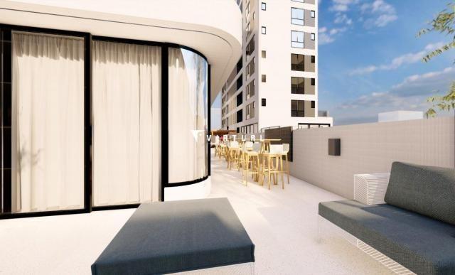 Apartamento à venda com 3 dormitórios em Barra norte, Balneário camboriú cod:683 - Foto 16