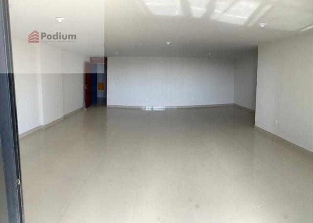 Apartamento à venda com 4 dormitórios em Aeroclube, João pessoa cod:36315 - Foto 8
