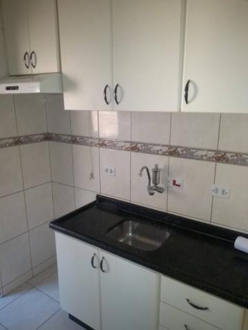 8003 | Apartamento para alugar com 3 quartos em CHACARA PAULISTA, MARINGA - Foto 17
