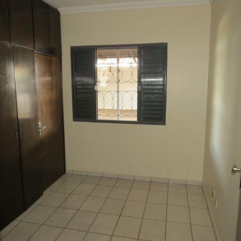 8003 | Apartamento para alugar com 4 quartos em VILA CHRISTINO, MARINGA - Foto 13
