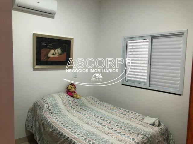 Condomínio aceita permuta (Cod:CA00322) - Foto 14