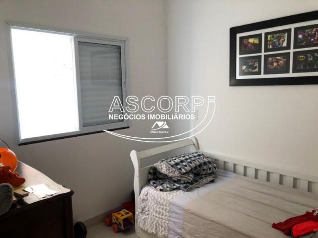 Condomínio aceita permuta (Cod:CA00322) - Foto 16