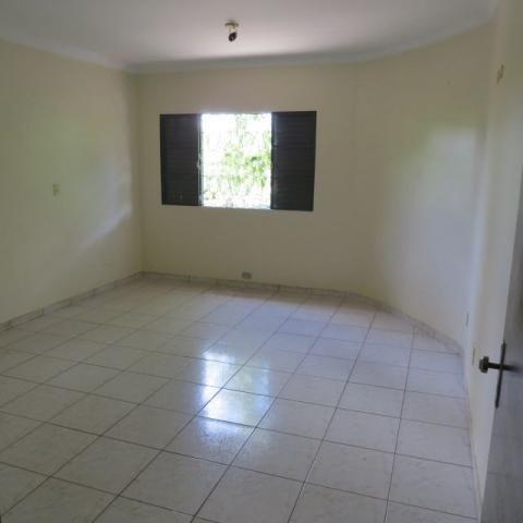 8003 | Apartamento para alugar com 4 quartos em VILA CHRISTINO, MARINGA - Foto 14