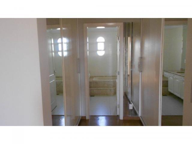 Apartamento à venda com 4 dormitórios em Santa helena, Cuiaba cod:20942 - Foto 5