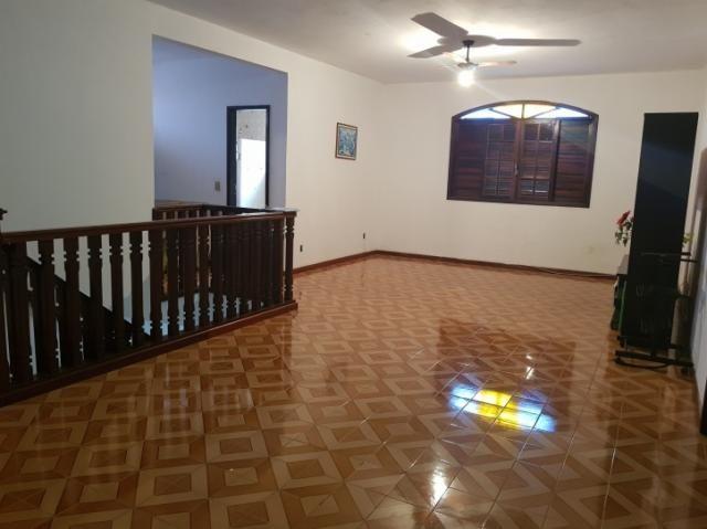 Duplex com 5 quartos - Foto 13