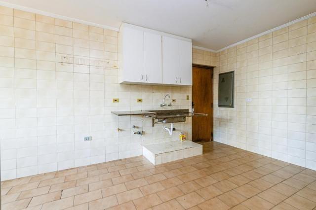 Apartamento à venda com 3 dormitórios em Sao dimas, Piracicaba cod:V139474 - Foto 10