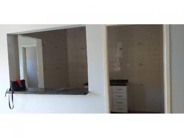 Apartamento para alugar com 2 dormitórios em Jardim alvorada, Cuiaba cod:23630 - Foto 19