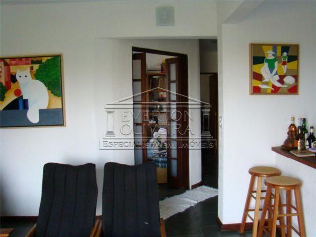 Excelente Casa no Centro de Igaratá - COD 1494 - Foto 16