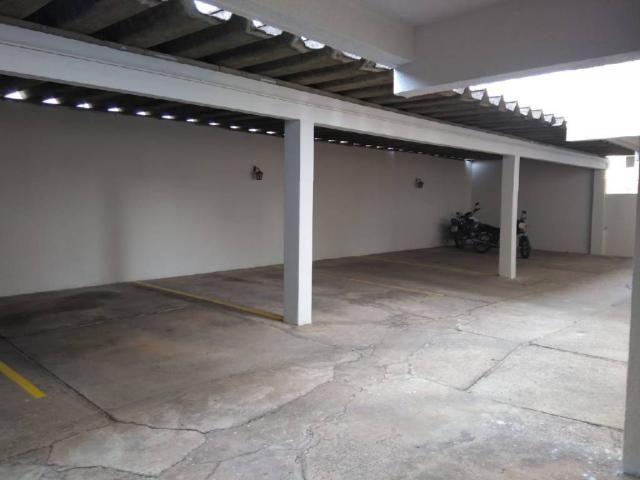 Apartamento à venda com 2 dormitórios em Araes, Cuiaba cod:23144 - Foto 6