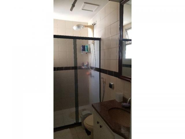 Apartamento à venda com 3 dormitórios em Goiabeiras, Cuiaba cod:20816 - Foto 15