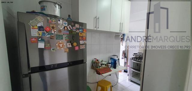 Apartamento para Venda em Salvador, Graça, 3 dormitórios, 1 suíte, 2 banheiros, 1 vaga - Foto 15