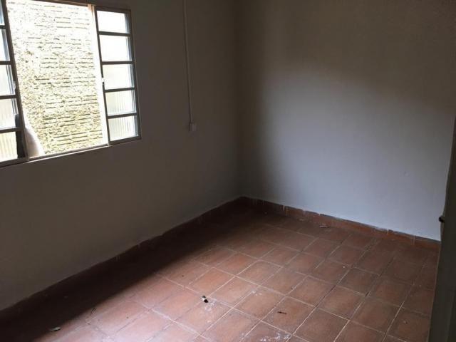 Casa para aluguel - Jd.Tarumã - Foto 7