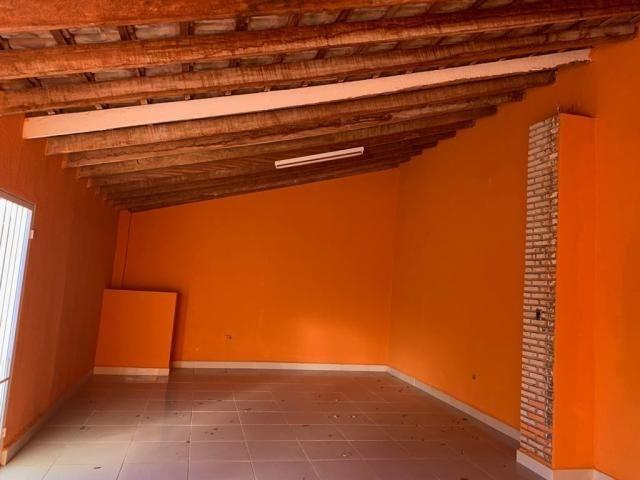 Casa para aluguel, 2 quartos, Jardim Morenão - Campo Grande/MS - Foto 15