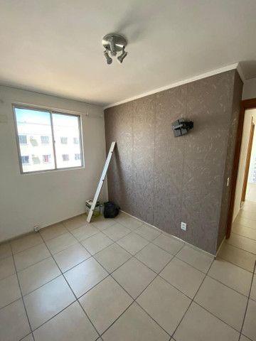 Vendo lindo apartamento!! - Foto 3