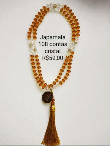 Japamala - Foto 4