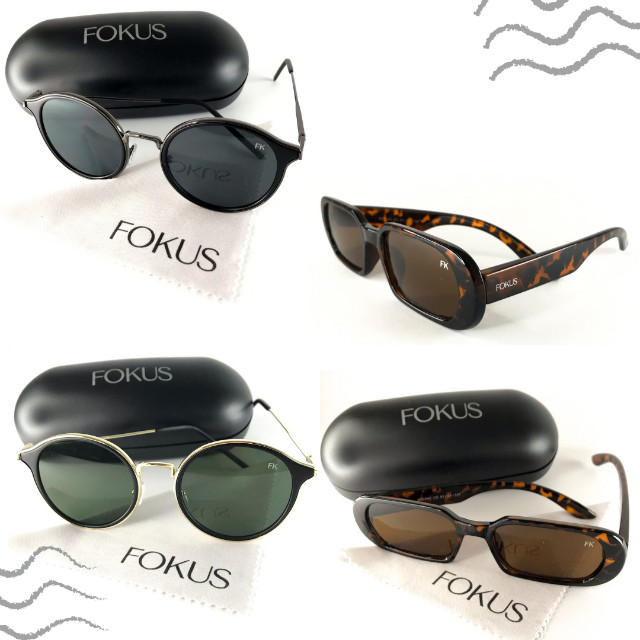 Óculos de Sol - Qualquer modelo  - Foto 3