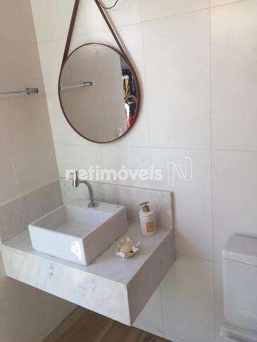 Casa à venda com 3 dormitórios em Santa amélia, Belo horizonte cod:666196 - Foto 12