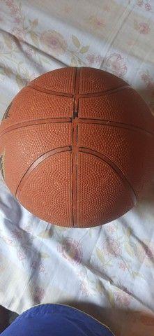 Bola de Basquete Wilson  - Foto 4