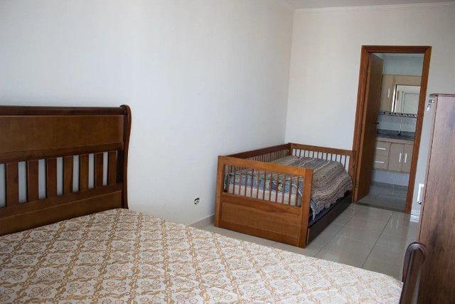 T005 - Residencial Rosana - Apartamento 123 - * - Foto 16