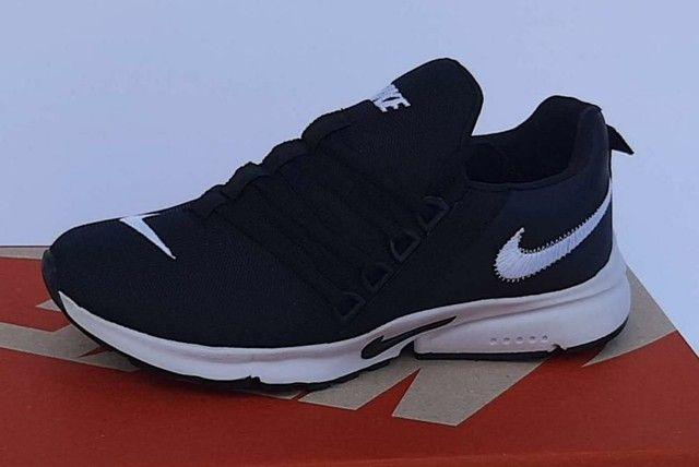 Promoção Tênis Nike Run Utilily e Nike Air presto ( 120 com entrega) - Foto 4