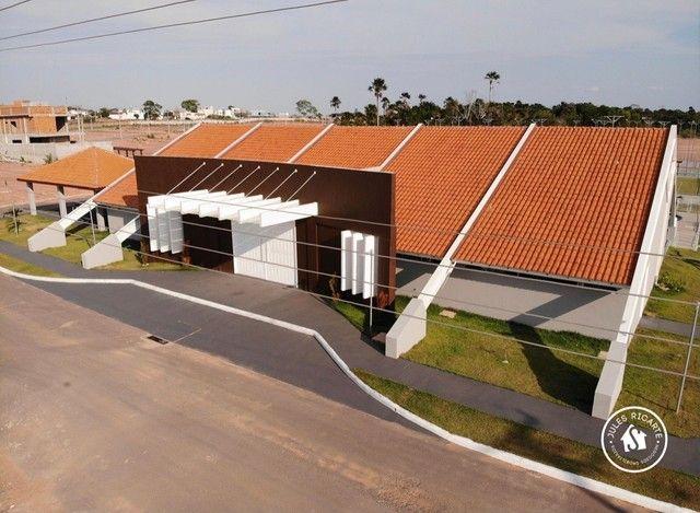 Casa Condominio vila bela  - Foto 4