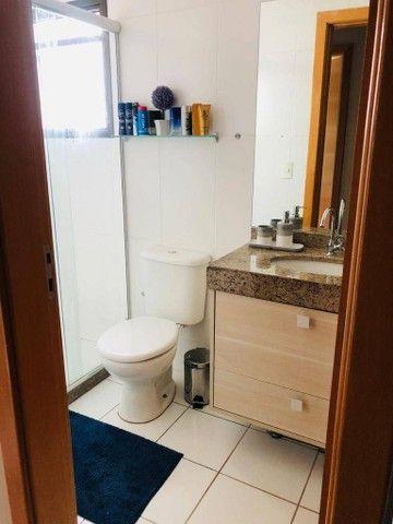 Apartamento 3 quartos sendo 1 suíte, 99 m², Condomínio Torres do Parque - Foto 7