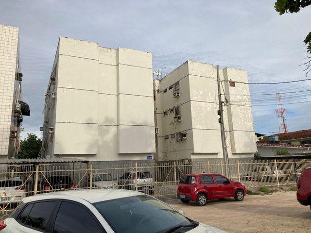 Apartamento 1 quarto, 38m², Imbiribeira, próximo a igreja de mórmons - Foto 12