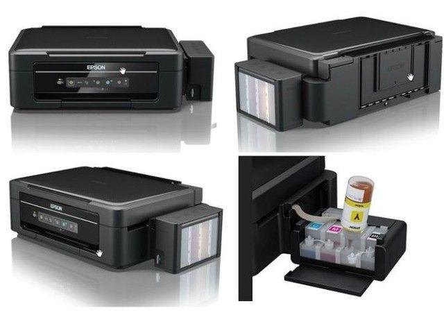 Serviço de Manutenção em Impressoras, Computadores é Notebooks - Foto 6