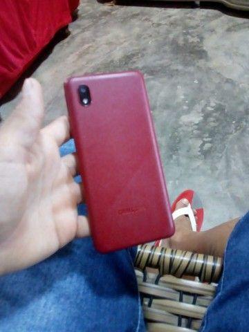 Samsung A01 core - Foto 2