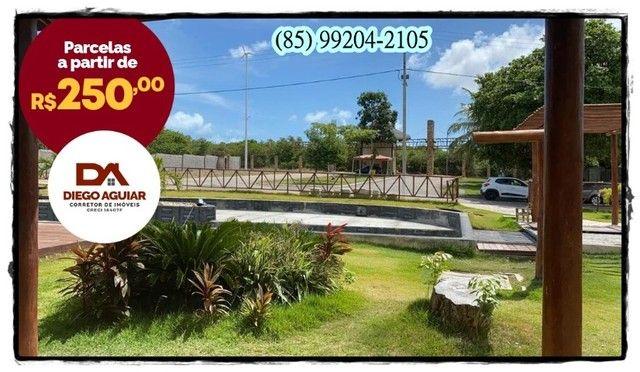 Loteamento Barra dos Coqueiros %¨$#@ - Foto 2